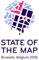 State Of The Map State of the Map State Of The Map